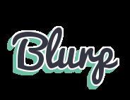 Blurp